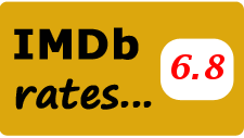 IMDb_HungerGames3