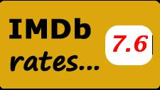IMDb_Spectre