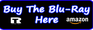 Buy_The_Blu-Ray_Here