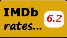 IMDb_Vacation