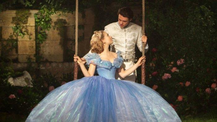 Cinderella_Bottom