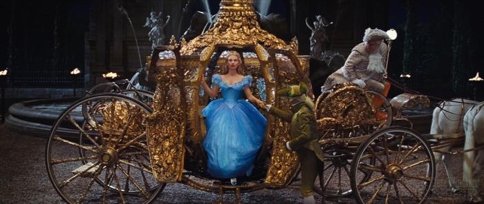 Cinderella_Main