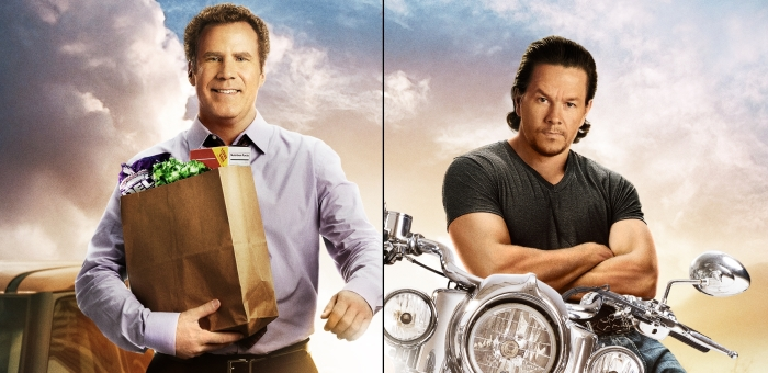 Daddy's Home_Main
