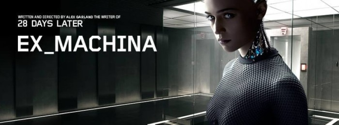 Ex Machina_Main