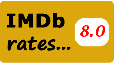 IMDb_Creed