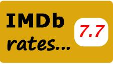 IMDb_Ex Machina