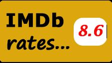 IMDb_Star Wars