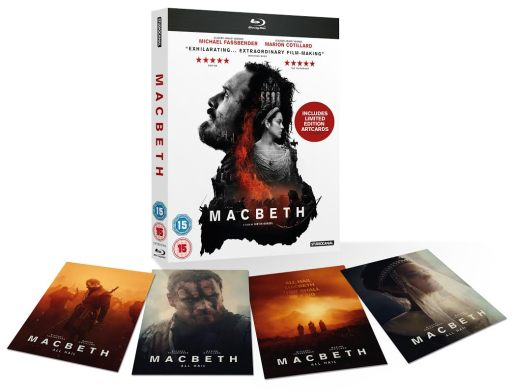 Macbeth_Bottom_Blu-Ray