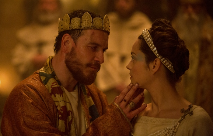 Macbeth_Main
