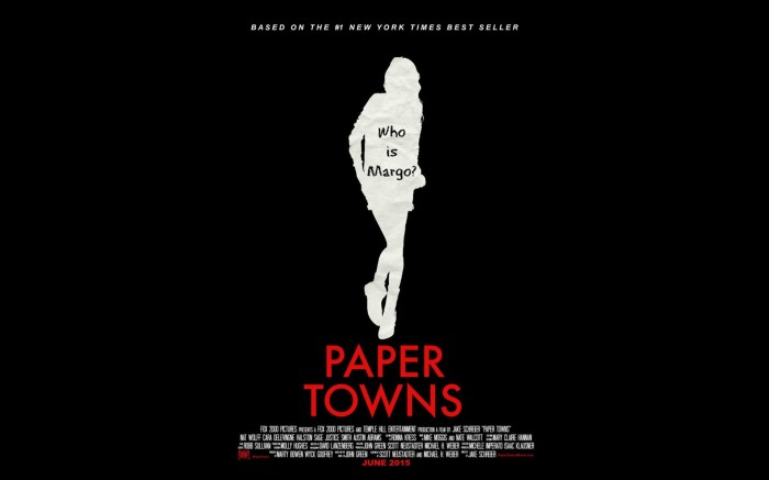 Paper Towns_Main