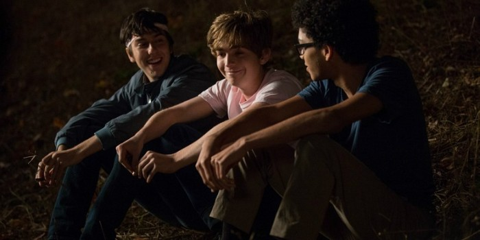 Paper Towns_Middle