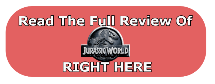Read Full Review Of_Jurassic World