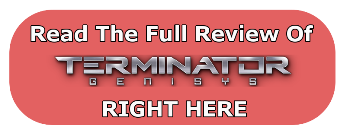 Read Full Review Of_Terminator Genisys