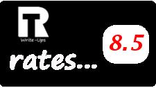 RTWriteUps_The Revenant