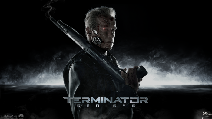 Terminator-Genisys_Main.png