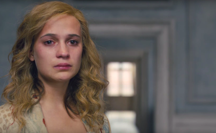 The Danish Girl_Middle