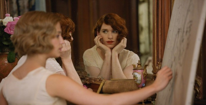 The Danish Girl_Middle1