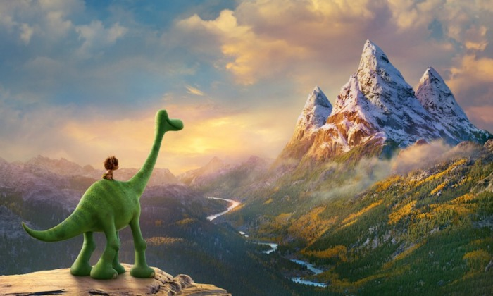 The Good Dinosaur_Bottom