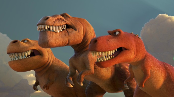 The Good Dinosaur_Middle