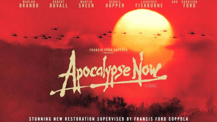 Apocalypse Now_Main