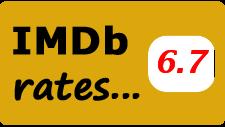 IMDb_JOY
