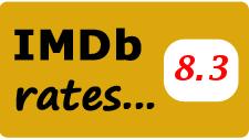IMDb_Room