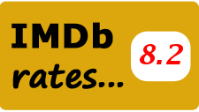 IMDb_Spotlight