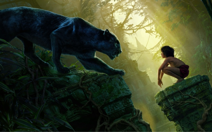 The Jungle Book_Bottom 2