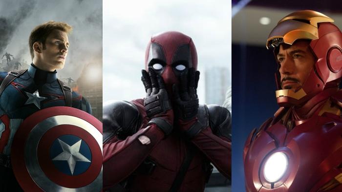 Captain America_5